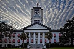 State History Goverment Faybles State Report On Florida